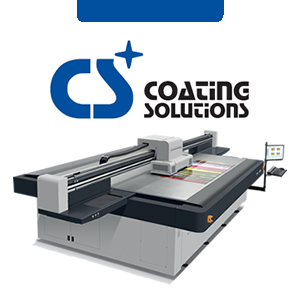 Coating Solutions GmbH & CO. KG