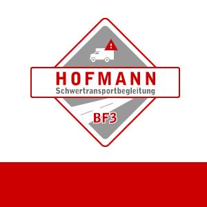 Roland Hofmann